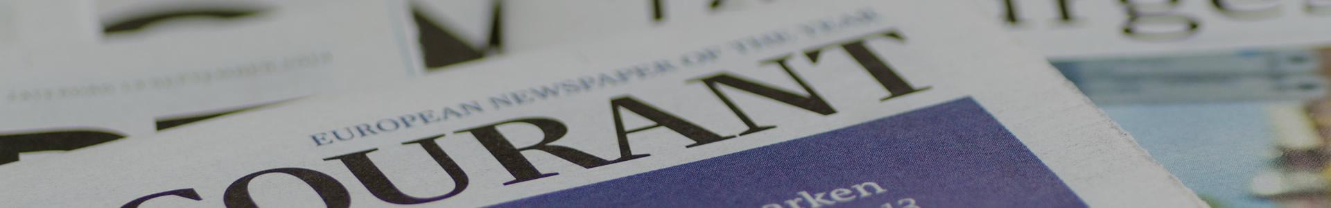 CharmPrinting  Array image10