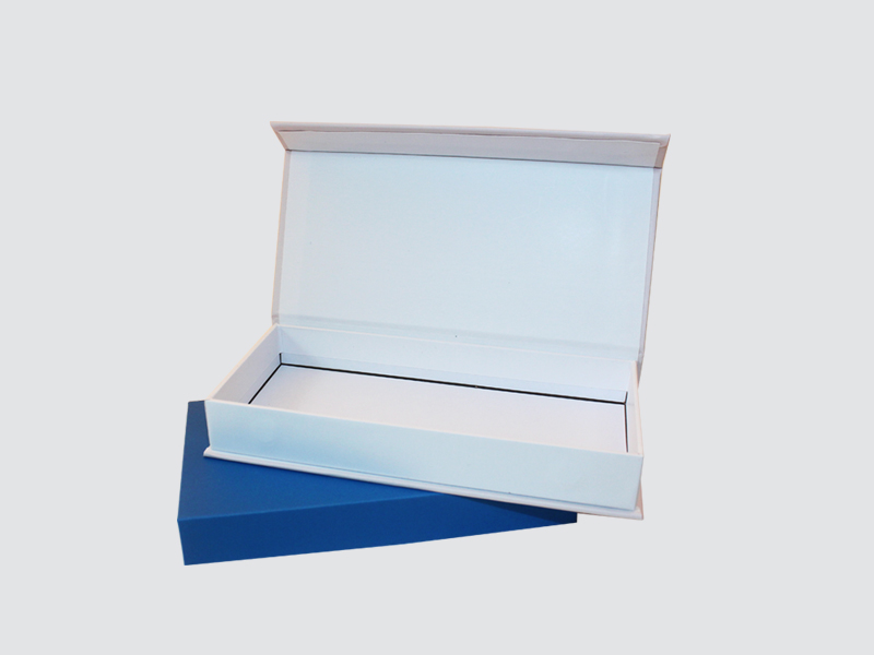 Charm Printing paper gift box dental products-2