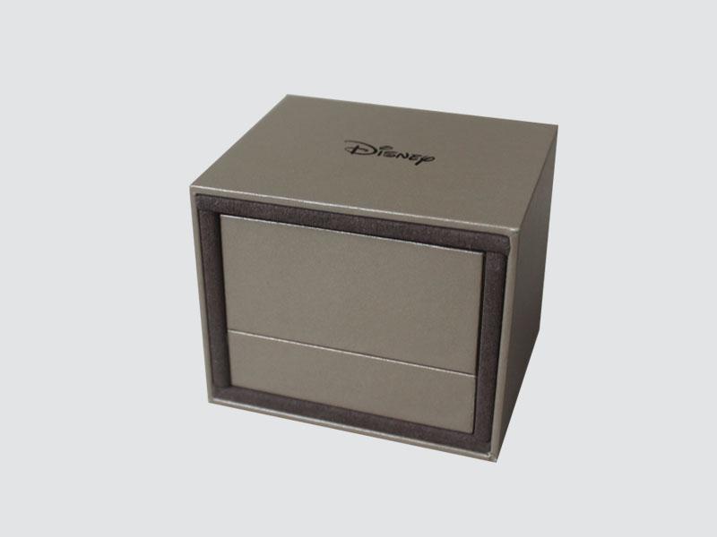 CharmPrinting  Array image80