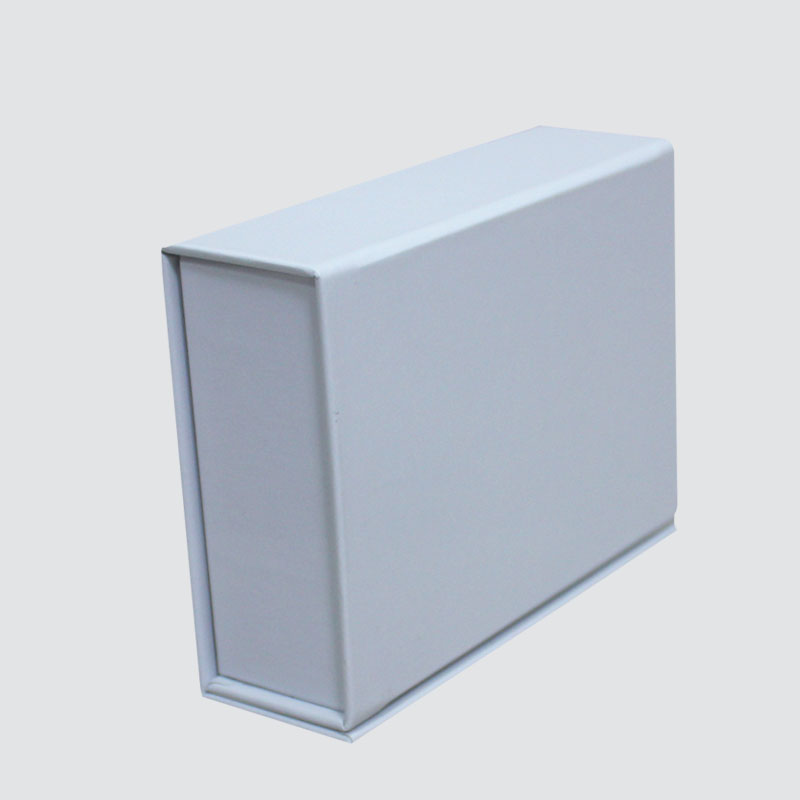 CharmPrinting personalized packaging box supplier for pet products-1