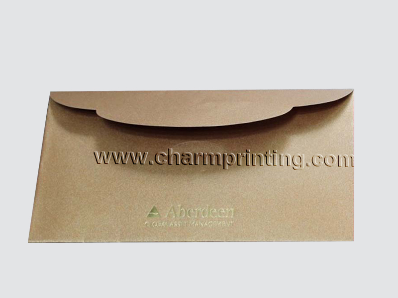 CharmPrinting  Array image189