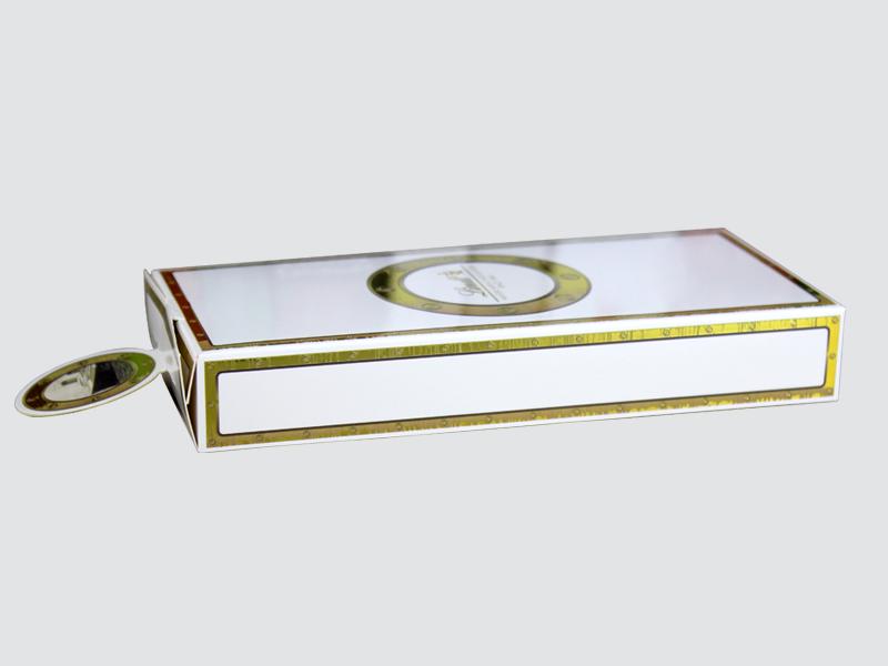 CharmPrinting  Array image81