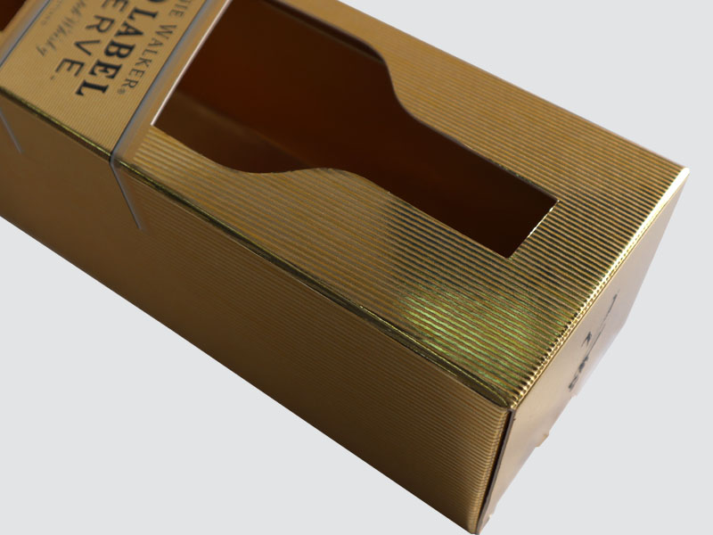 Charm Printing wine packaging box manufacturer wine packaging-2