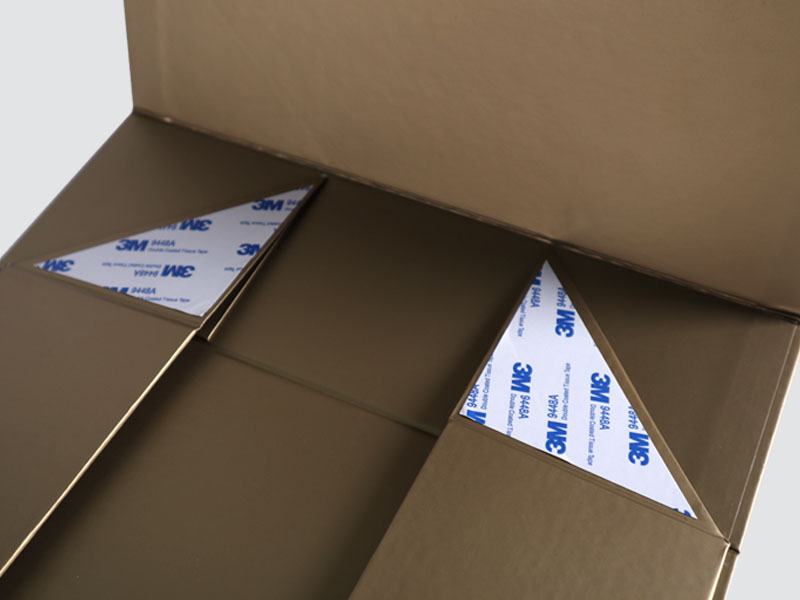 CharmPrinting cosmetic box offset printing shop promotion-2