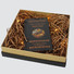 book shape type magnet gift box OEM for gifts