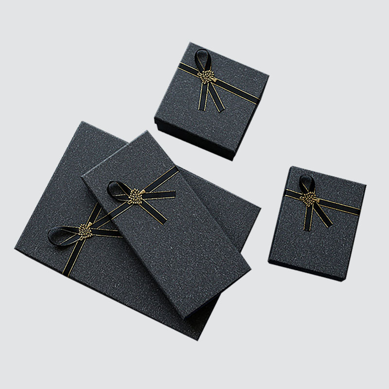 high quality cardboard gift boxes special-shape box for clothes-1