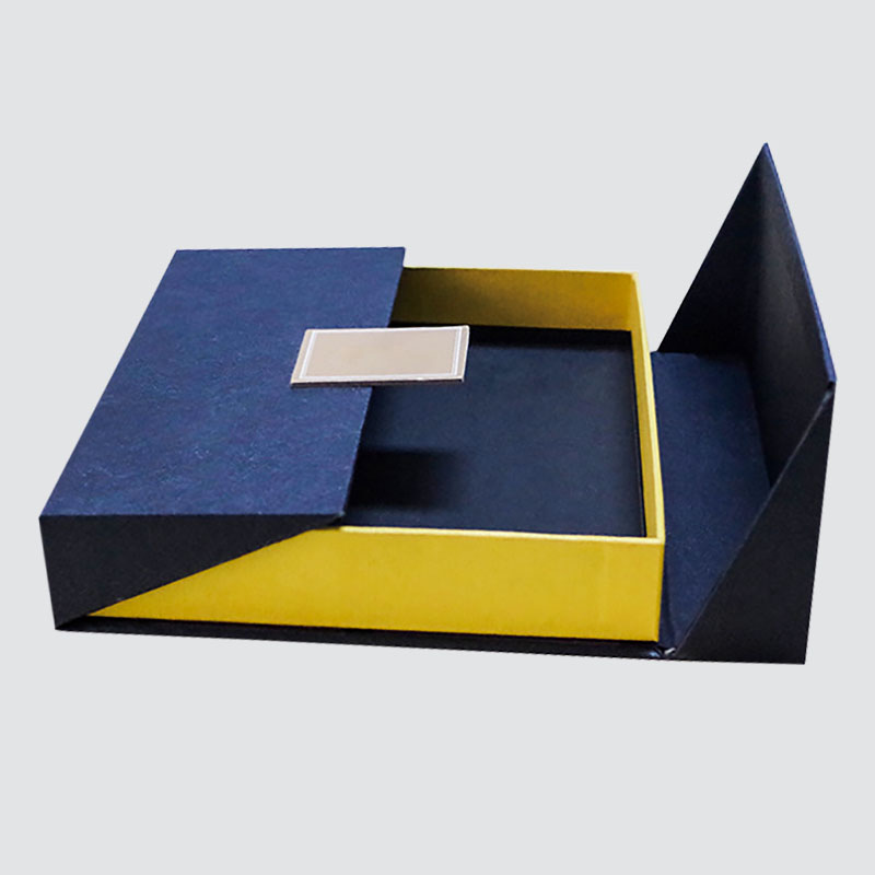 CharmPrinting packaging boxes manufacturer for festival packaging-2