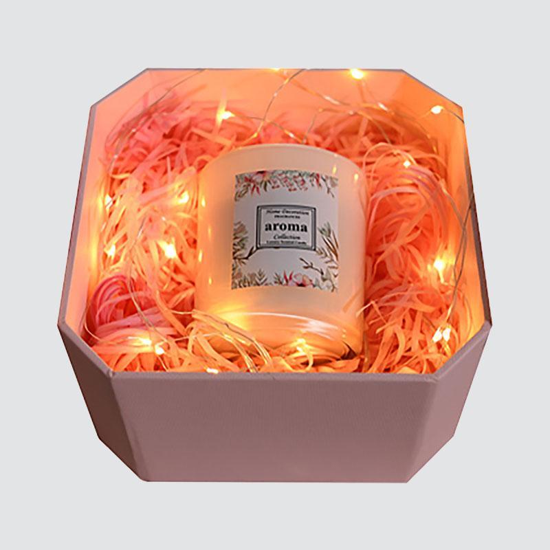 CharmPrinting perfume box printing color fragrance-2