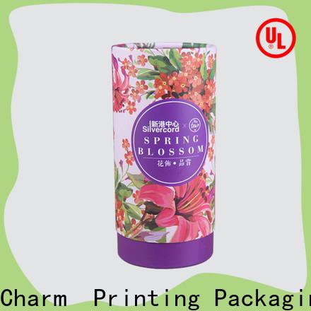 CharmPrinting custom pillow box handmade for gift