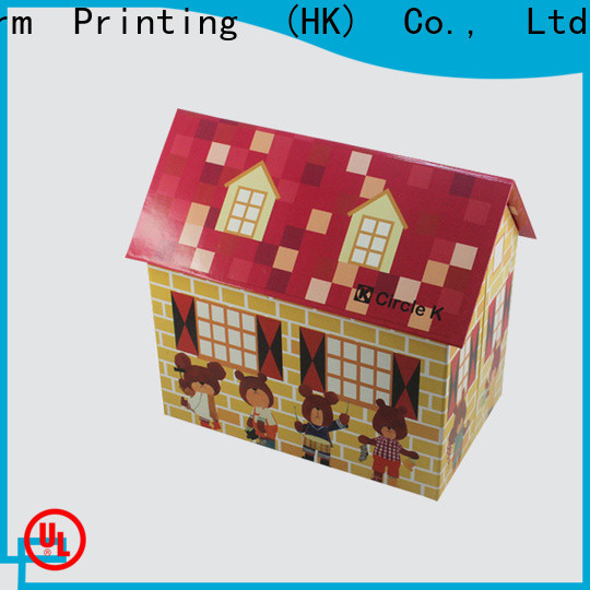 colorful toy packaging buy now toys packaging