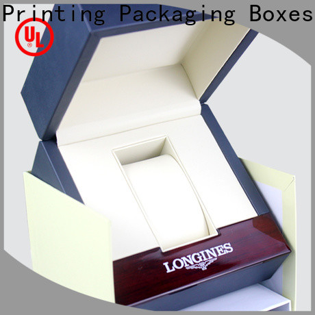 CharmPrinting book shape jewelry gift boxes high-quality for jewelry packaging
