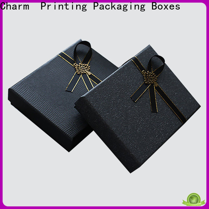 high quality cardboard gift boxes special-shape box for clothes