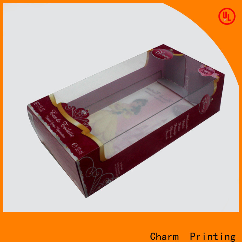 colorful toy packaging boxes buy now corrugated Box