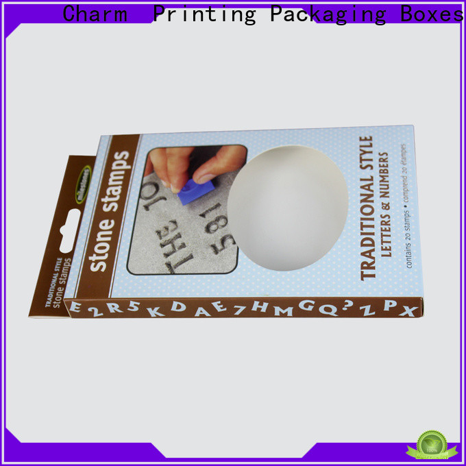 custom toy packaging boxes get quote corrugated Box
