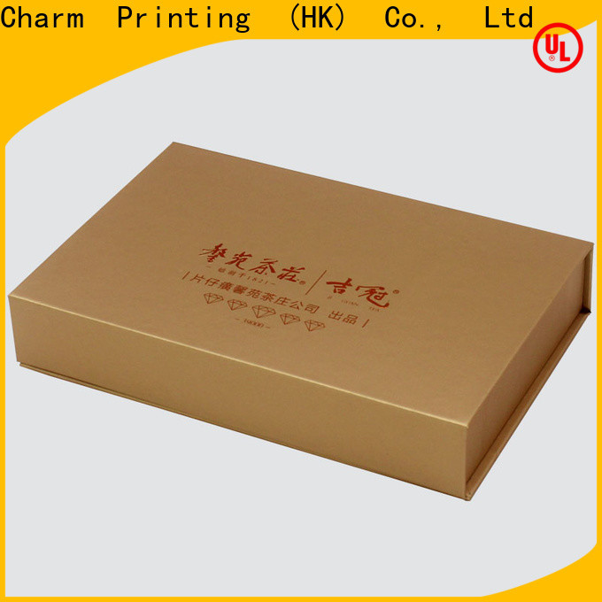 with tray food packaging boxes high quality for food packaging
