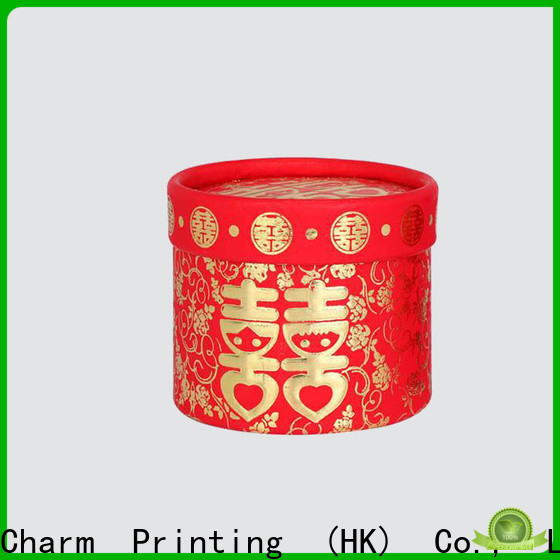 booklet wedding favour boxes for wholesale for wedding packaging