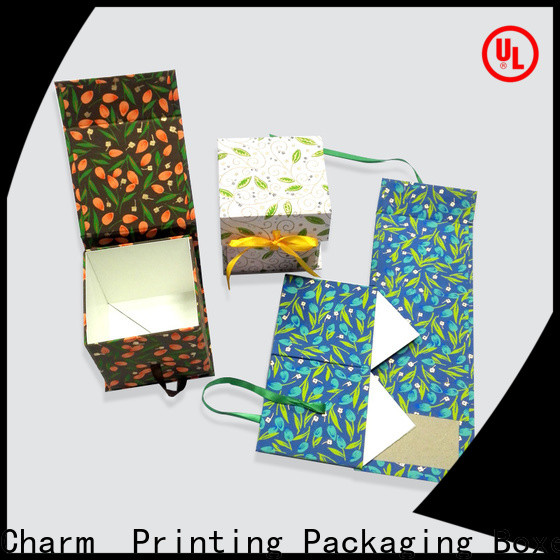 magnet gift box gift box manufacturer for packaging