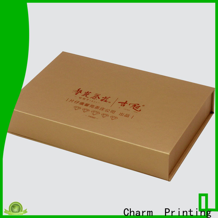 special shape pillow box high quality for food box