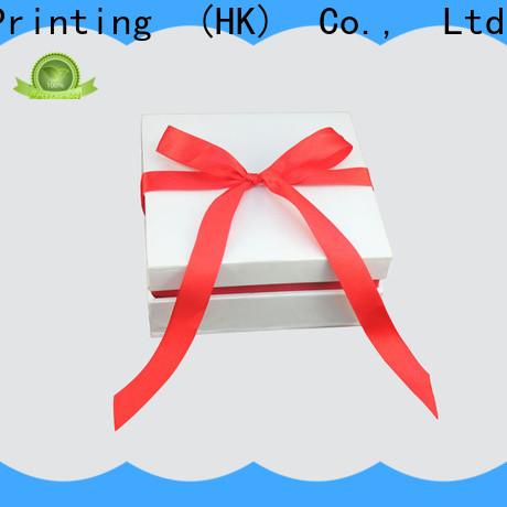 customization perfume box printing color for fashion women