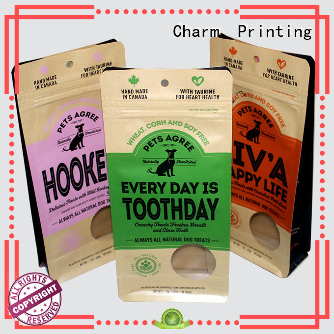 CharmPrinting gift box supplier jewelry