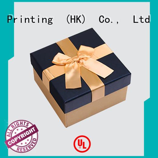 CharmPrinting candle gift box on-sale