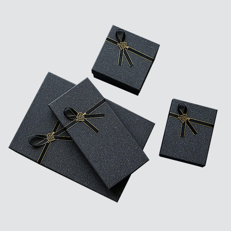 manufacturer apparel packaging boxes for gift-1
