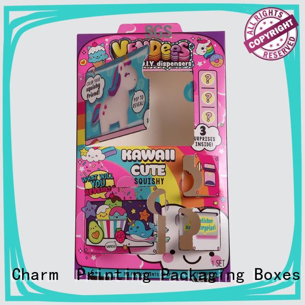 custom toy packaging boxes buy now gift packaging