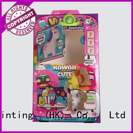 fashion design toy packaging buy now toys packaging