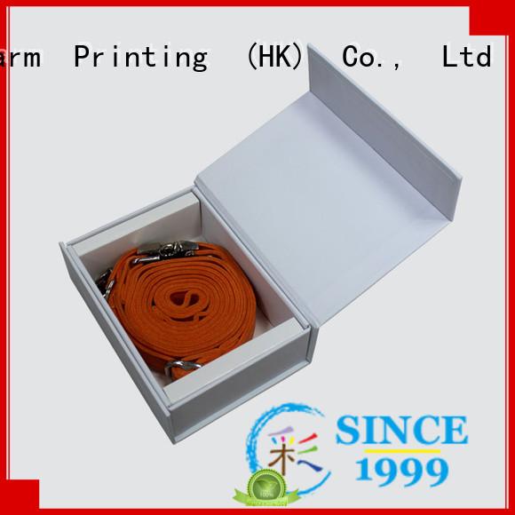 packaging box handmade jewelry