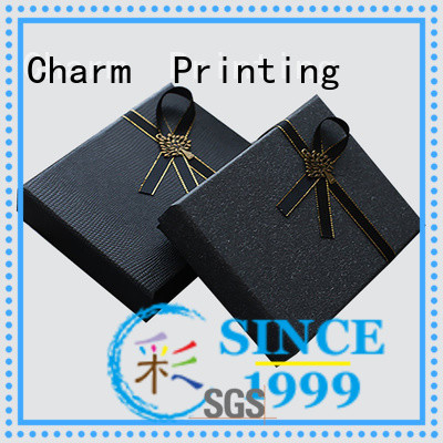 manufacturer clothing packaging boxes for clothes