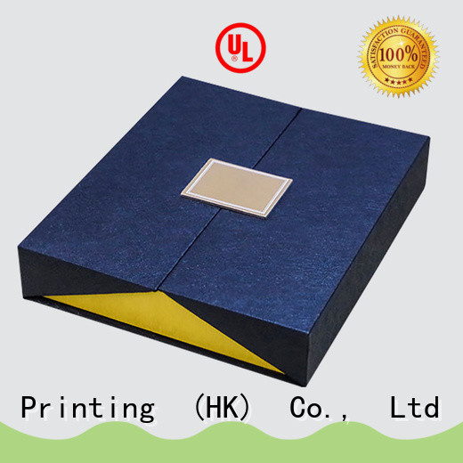 CharmPrinting packaging boxes manufacturer for packaging
