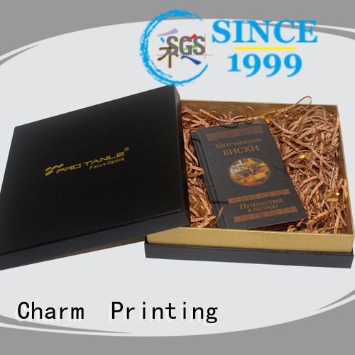 custom chinese red envelope factory price for gifts CharmPrinting