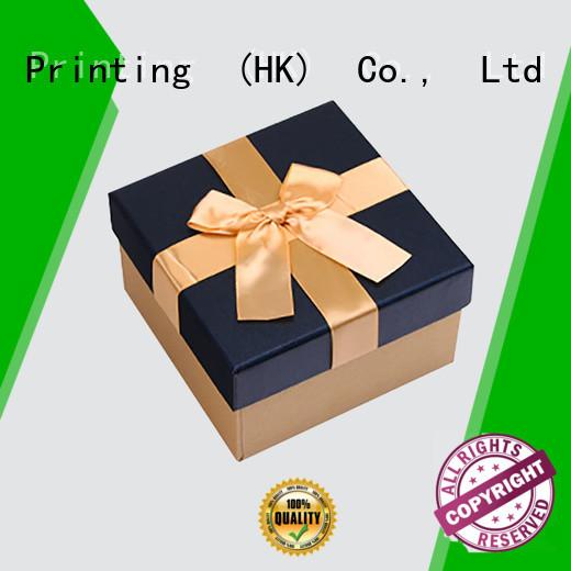 candle gift box oem gift CharmPrinting