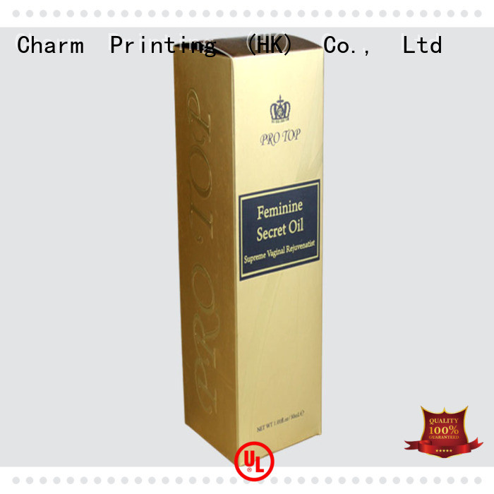 Luxury Gift Packaging Custom Wine Box