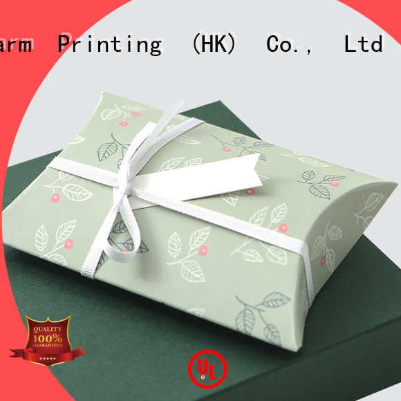 manufacturer cardboard gift boxes for gift