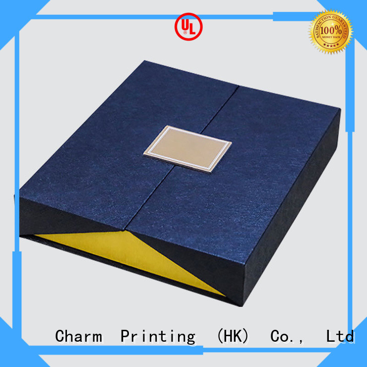 custom magnet gift boxmanufacturer for gifts