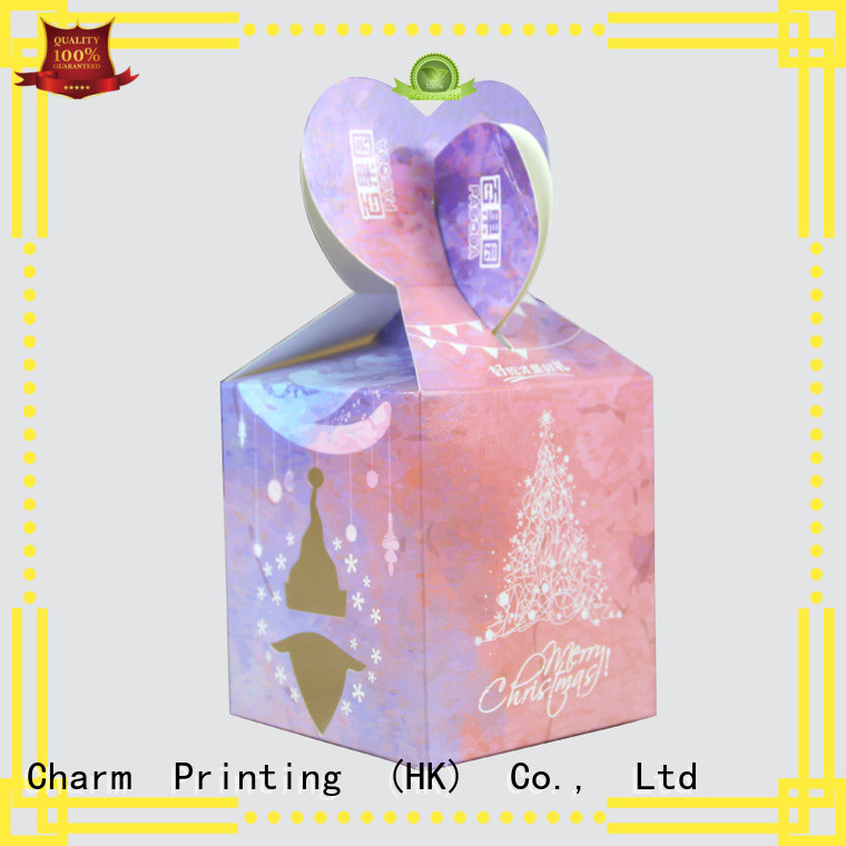 art paper wedding favour boxes creative design for gift