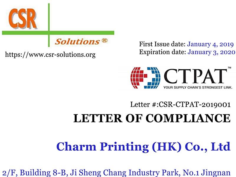 CharmPrinting  Array image23