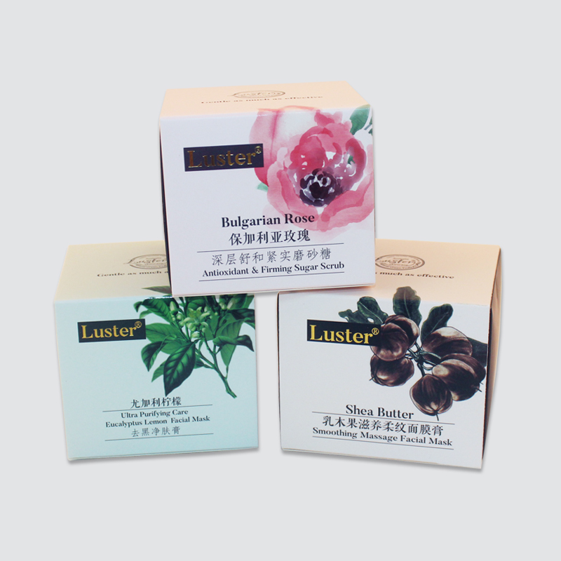 coloful cosmetic packaging box offset printing shop promotion-19