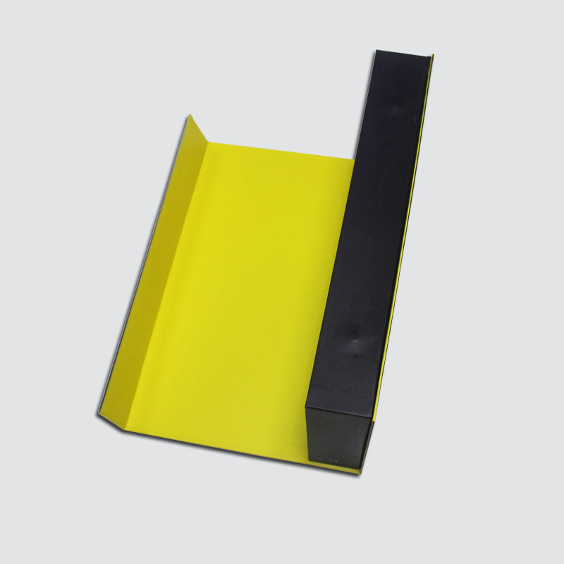 CharmPrinting gift box high quality for food box-2