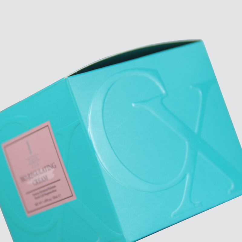 coloful cosmetic packaging uv printing storage-2
