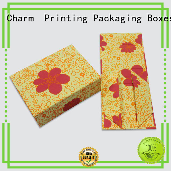 custom packaging boxes manufacturer for packaging