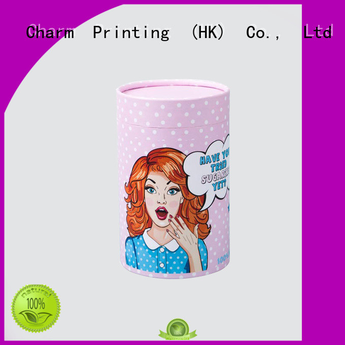 fashion design clothing packaging boxes special-shape box for gift