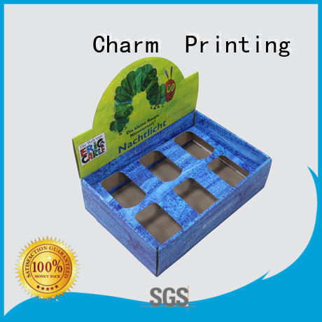 toy packaging boxes Toys packaging CharmPrinting
