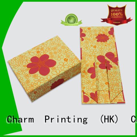 magnet gift box magnet gift box OEM for festival packaging