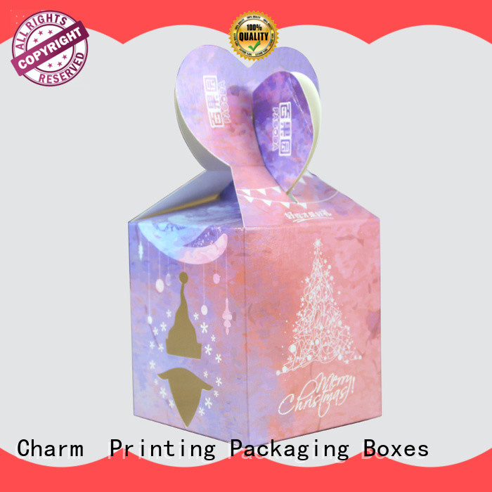 CharmPrinting wedding packaging for wholesale for wedding packaging