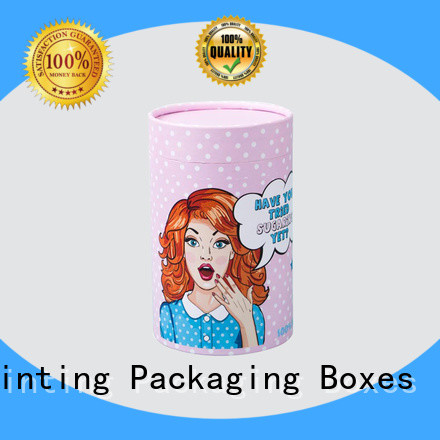 manufacturer clothing packaging boxes for apparel