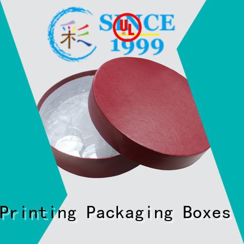 custom food packaging boxes handmade for food packaging