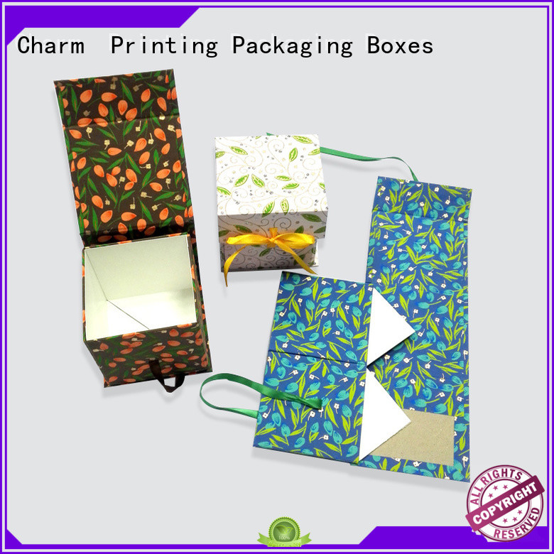 custom magnet gift box manufacturer for gifts