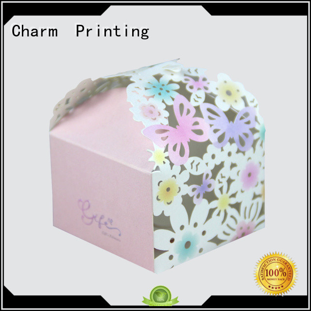 booklet wedding packaging for wholesale for wedding packaging